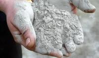 Цемент - массово применяемый строительный материал