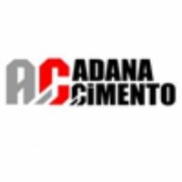 «Адана Цементо»
