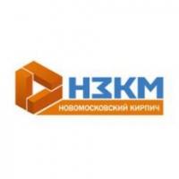 """Кирпичный завод """"Новомосковский"""""""