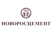 Новороссийский цементный завод ОАО «Новоросцемент»
