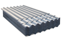 Как правильно покрыть крышу шифером?