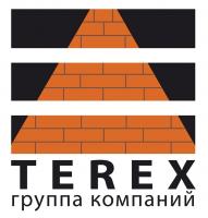 """Кирпичный завод """"TEREX"""""""