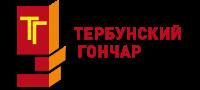 """Кирпичный завод """"Тербунский гончар"""" (г. Липецк)"""