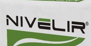 Nivelir
