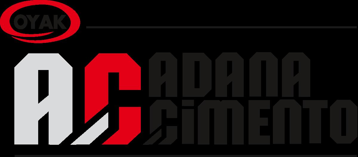Adana Cimento