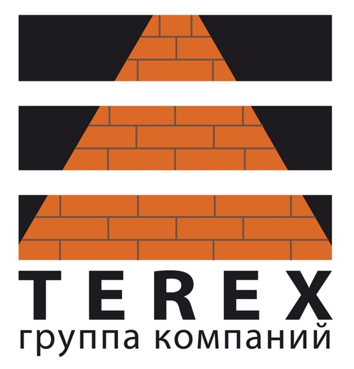 Кирпичный завод Терекс