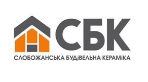 Кирпичный завод ТМ СБК (Украина)