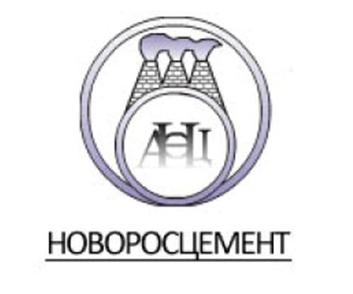 Новороссийский цементный завод