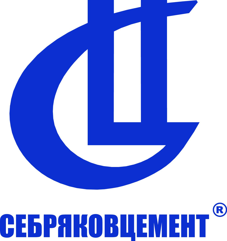 Себряковский цементный завод.
