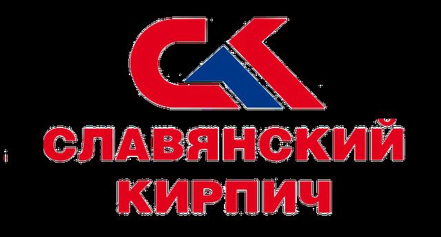 Славянский кирпичный завод