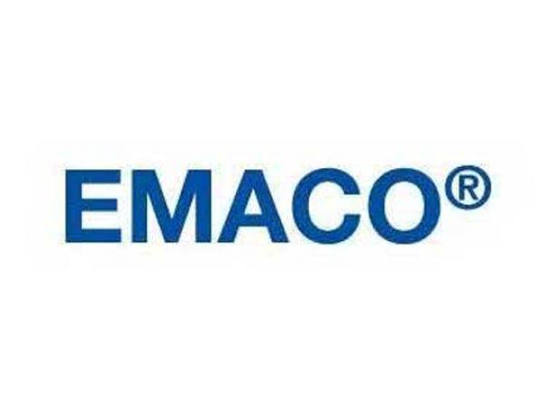Emaco