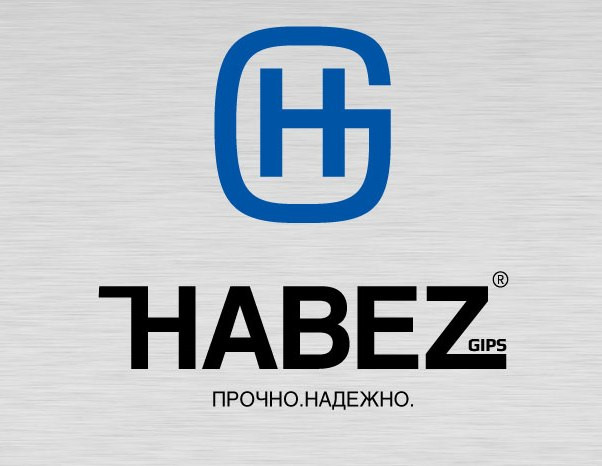 Habez-gips