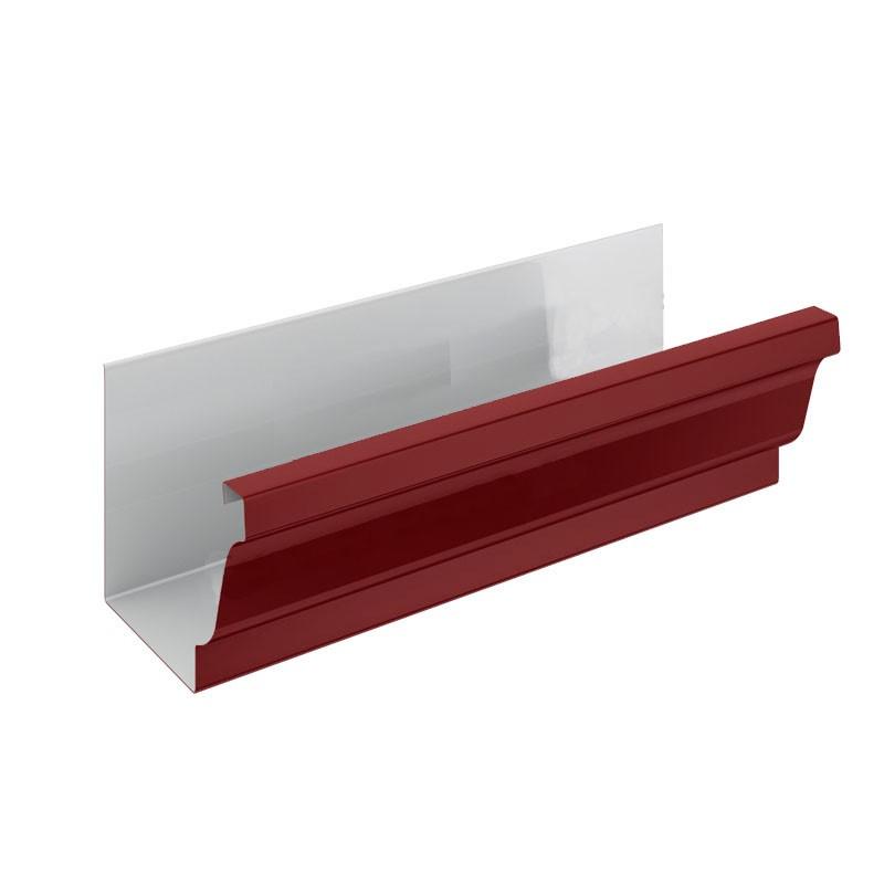 В.С. прямоугольного сечения МП Модерн 120/76 (пластизол 200 мкм)
