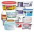 Краски, грунтовки, бетоноконтакт, специальные материалы