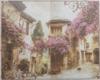 Панно 2 плитки Palermo 500х400