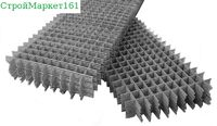 100x100x5ВР1 (2,0 х 6,0 м)