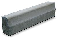 Бортовой камень 1000х250х150 мм.