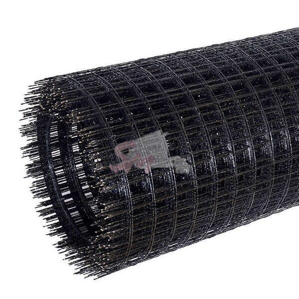 Композитная сетка 6x150x150 мм