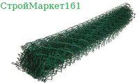 55х55х2.5 (2,0 х 10,0 м) с полимерным покрытием