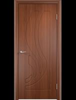 """Дверь """"Лиана"""" ПВХ (ДГ-1)"""