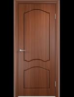 """Дверь """"Лидия"""" ПВХ (ДГ-2)"""
