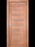 "Дверь ""Техно-708"" ПВХ"