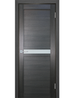 "Дверь ""Техно-703"" ПВХ"
