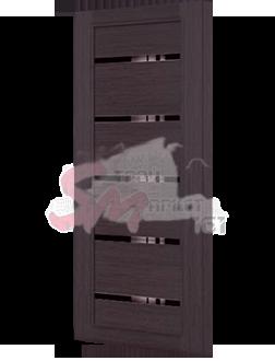"""Дверь """"Адрио-1"""" 3D-пленка"""