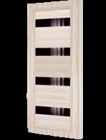 """Дверь """"Адрио-6"""" 3D-пленка"""