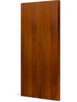 Межкомнатная дверь Ламинат (ДПГ)
