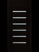 Межкомнатная дверь Экошпон (МД-2)