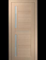 Межкомнатная дверь Экошпон (МД-3)