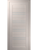 Межкомнатная дверь Экошпон (МД-4)