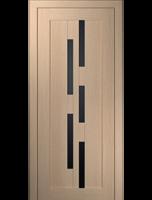 Межкомнатная дверь Экошпон (МД-5)