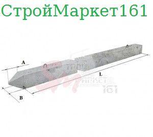 С 160.35-Св (80+80-2)