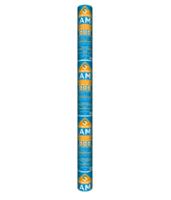 Спанлайт АM (60 м2)