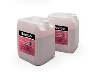 Клей Баутгер (Bautger) 10 л