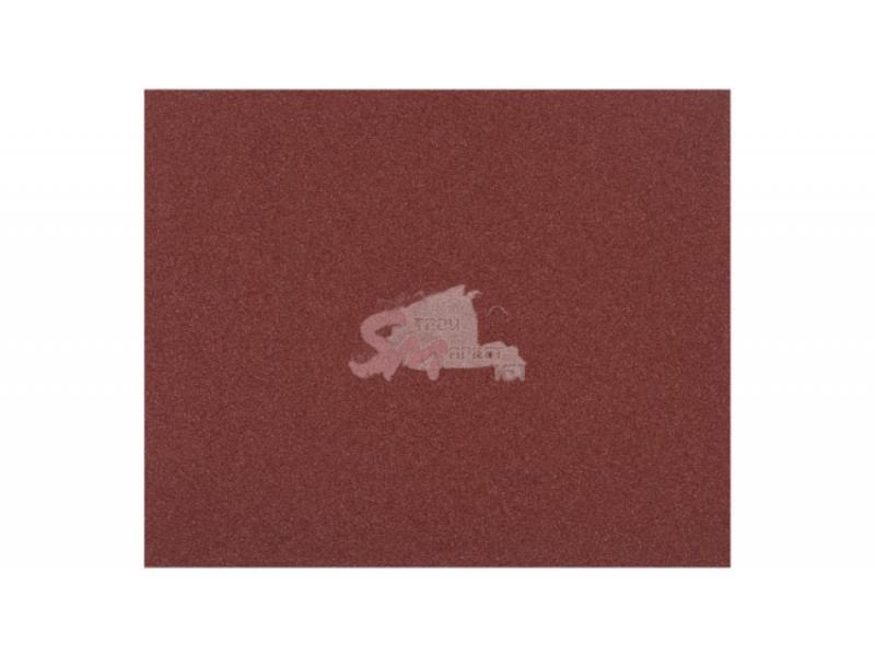 Бумага шлифовальная водостойкая 230х280 мм. (зерно 1000)