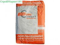 """Цемент """"Euro-Черкесский"""" 50кг. М500Д20"""