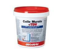 Клей COLLE TDV готовый д/стеклообоев (10 кг)