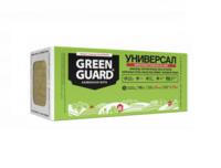 Green Guard (Универсал)