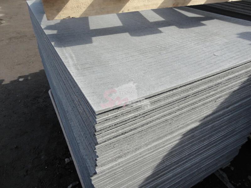 Шифер плоский 1000*1500*8 мм (ЛПН)
