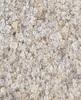 Кварцевый песок сухой среднезернистый фр. 0,315-1,25 (Биг-бэг 1,75 т.)
