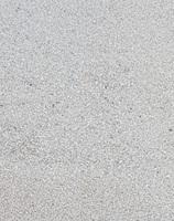 Кварцевый песок сухой мелкозернистый фр. 0,16-0,63 (Биг-бэг 1,75 т.)
