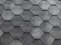 Катепал Jazzy (Пчелиная сота-Серый)