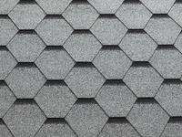 Катепал Katrilli (Пчелиная сота-Серый)