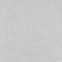 Плитка керамогранит Техногрес 300х300 (Светло-серый)