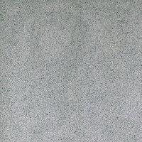 Плитка керамогранит Техногрес 400х400 (Серый)