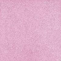 Плитка керамогранит Техногрес 400х400 (Светло-розовый)