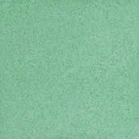 Плитка керамогранит Техногрес 400х400 (Светло-зеленый)